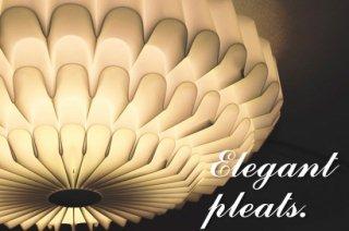 シーリングライトJKC140 LED (インテリア照明 間接照明 ペンダントライト 天井照明 北欧)
