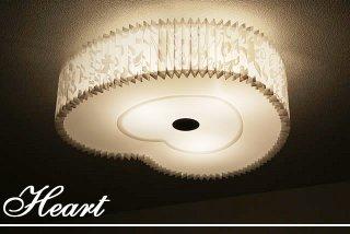 シーリングライトJKC150(インテリア照明 間接照明 ペンダントライト 天井照明 北欧)