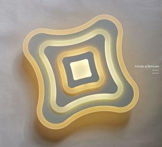 超薄型シーリングライト JKC194 LED (天井照明 インテリア照明 間接照明 ペンダントライト 北欧)