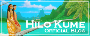 HILOKUME OFFICIAL BLOG