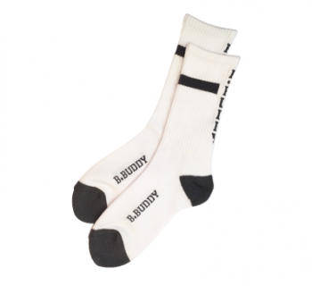 SO17-001 BASKETBALL SOCKS