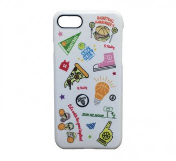 AC17-002 iPhone CASE MIX