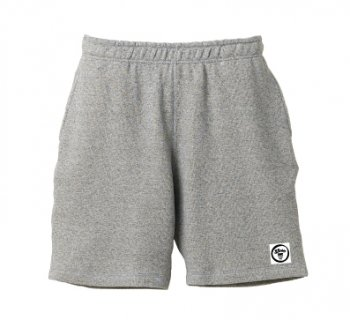 <img class='new_mark_img1' src='//img.shop-pro.jp/img/new/icons12.gif' style='border:none;display:inline;margin:0px;padding:0px;width:auto;' />ST-003 B.BUDDY SWEAT PANTS