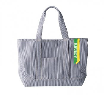 <img class='new_mark_img1' src='//img.shop-pro.jp/img/new/icons12.gif' style='border:none;display:inline;margin:0px;padding:0px;width:auto;' />BIG TOTEBAG   STRIPE