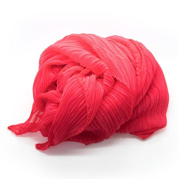 ステラ・母の日ブレスレットギフトセット《スカーフ+ラッピング付き》スカーフ