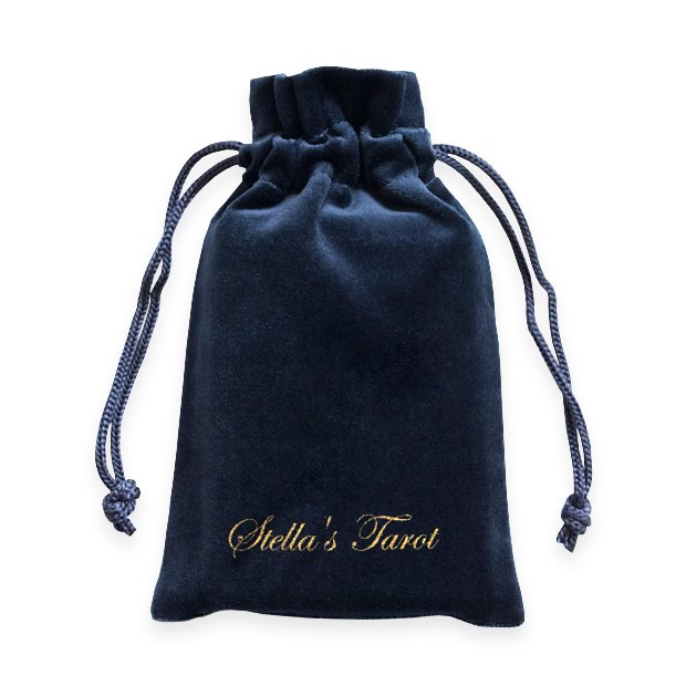 タロット袋