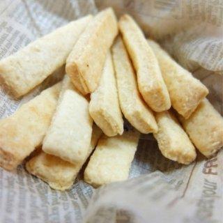 アマランスクッキー(スティックタイプ、カルシウム配合)【常温便】