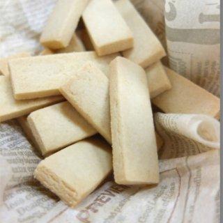 三穀クッキー 【常温便】