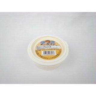 菜種マーガリン150g(冷凍不可) (冷蔵商品)【クール便(冷蔵)】