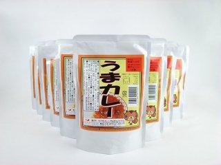 辻のうまカレー10食セット賞味期限2020.1.7 在庫限り販売終了【常温便】
