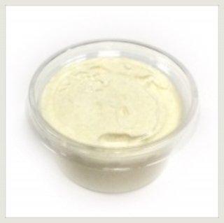 冷凍ホイップクリーム  【クール便(冷凍)】小麦・卵・大豆・乳成分不使用