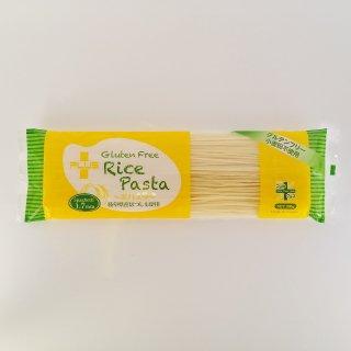 グルテンフリー ライスパスタ スパゲティ(乾麺タイプ)【常温便】