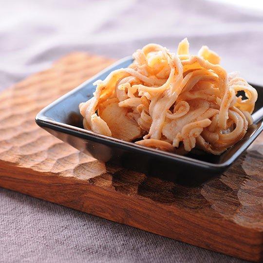 豚酢モツ (150g)