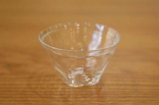 鳥山 高史 豆鉢