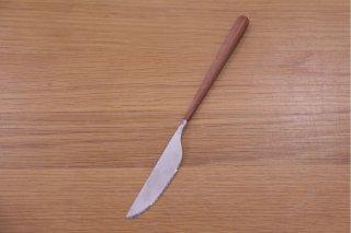 机上工芸舎 ナイフ