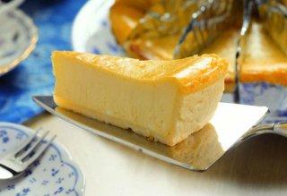 チーズケーキ「フロマージュ」(5個入り)