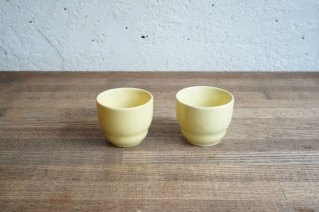 <img class='new_mark_img1' src='https://img.shop-pro.jp/img/new/icons8.gif' style='border:none;display:inline;margin:0px;padding:0px;width:auto;' />Arabia [kilta] Egg Bowl (Yellow) /  アラビア  [ キルタ ] エッグボウル ( イエロー)