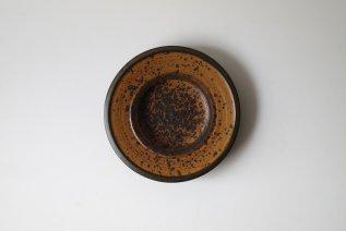 Arabia  [ Anja Jaatinen ] Art Plate / アラビア [ アンヤ・ヤーティネン ] アートプレート