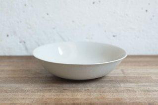 Arabia [AR Model] Bowl (Gray) / アラビア [ カーリナ・アホ]ARモデル ボウル(グレー)