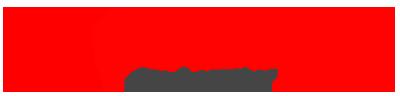 e-auto-fun|自動車部品販売・バイク部品販売|格安・激安でLED/HIDヘッドライト等を販売