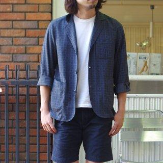 MOJITO(モヒート) ジャケット WHITE HEAD St.JACKET Bar.4.0
