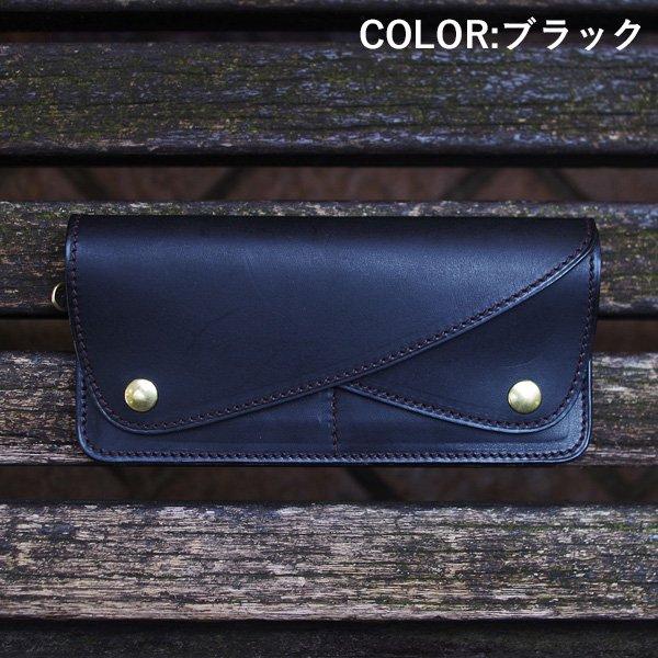 787777b018e0 横浜元町 メンズセレクトショップ ワンズ横浜 arts&crafts 財布