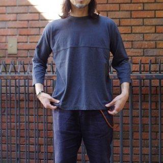CORONA(コロナ) / 七分袖Tシャツ / TRIPLE STITCH THREE QUARTER