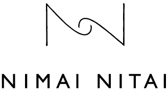 NIMAI-NITAI オンラインショップ