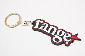 range key holderの商品イメージ