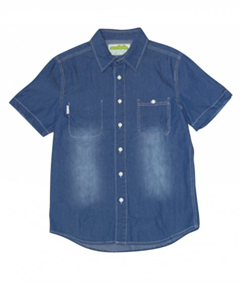 sd indy s/s shirts