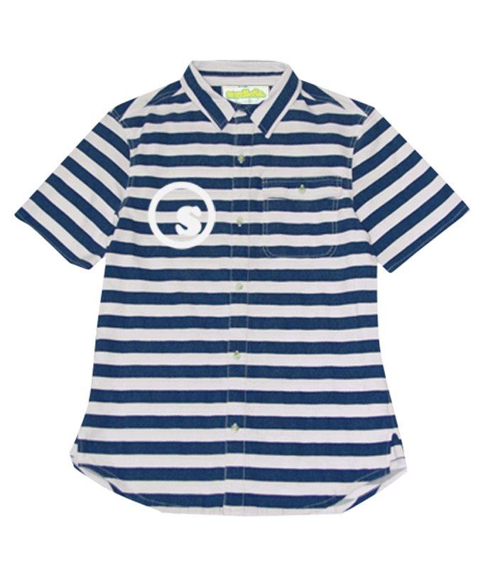 boarders shirtsの商品イメージ