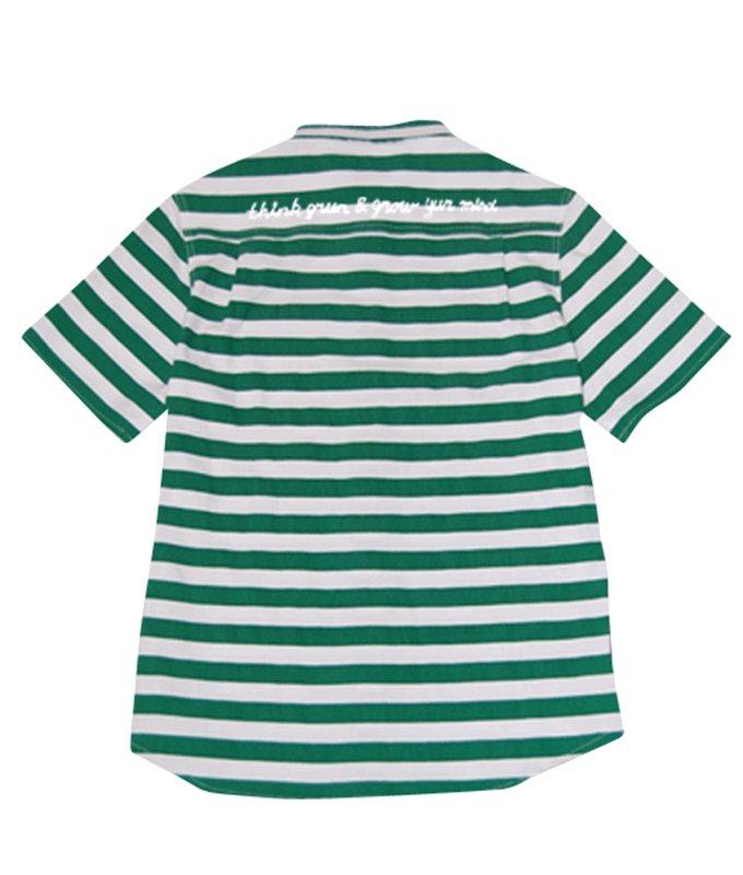 boarders shirts