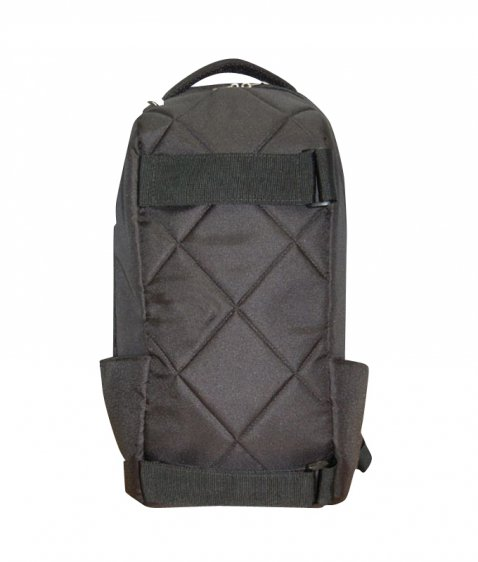 SD ORIGINAL STYLE BACK PACK
