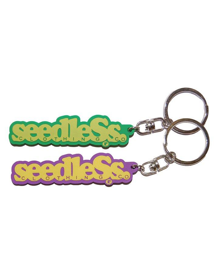 coop key holderの商品イメージ
