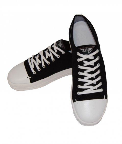 range fatty sole shoes