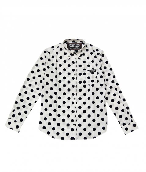 range dotty shirts
