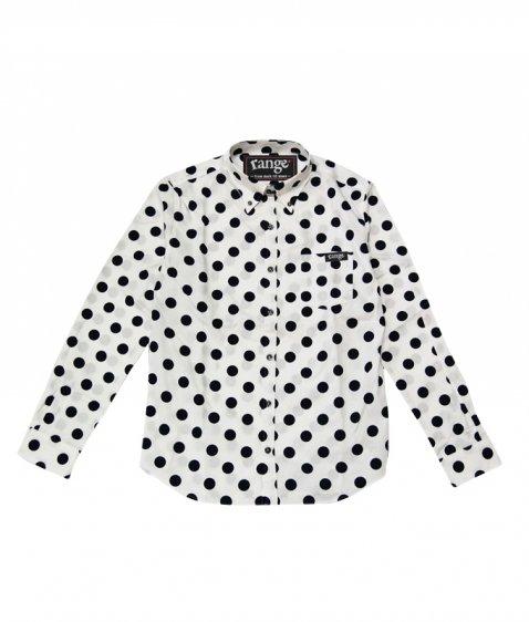 range dotty shirts