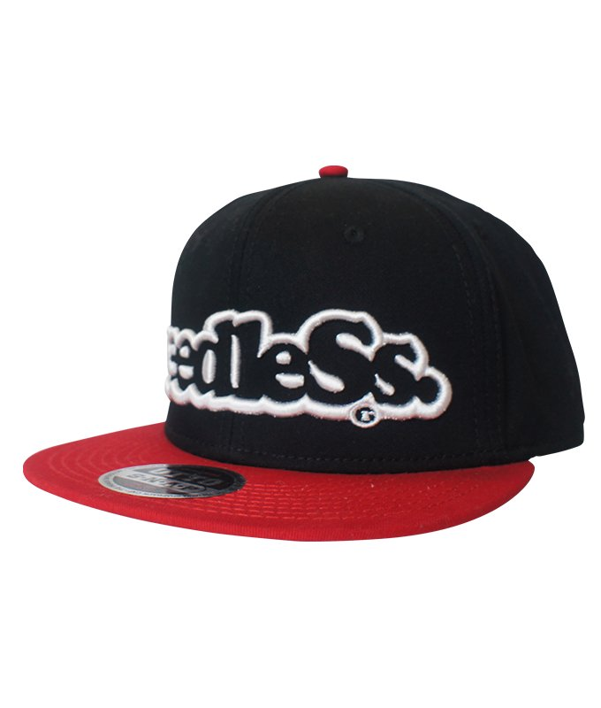 sd color combination snap back