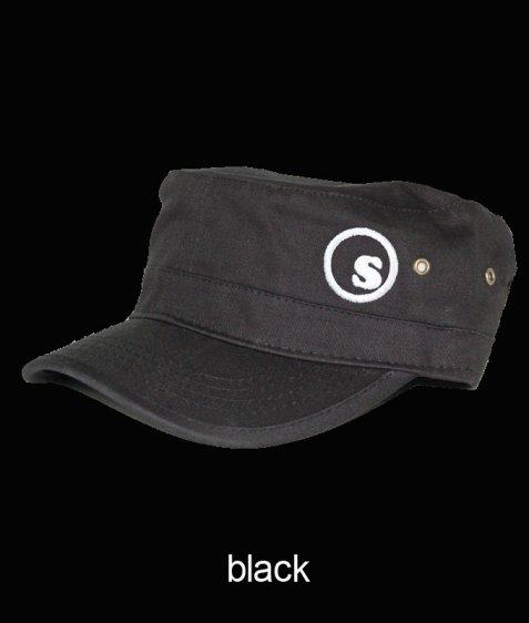 sd coop work cap