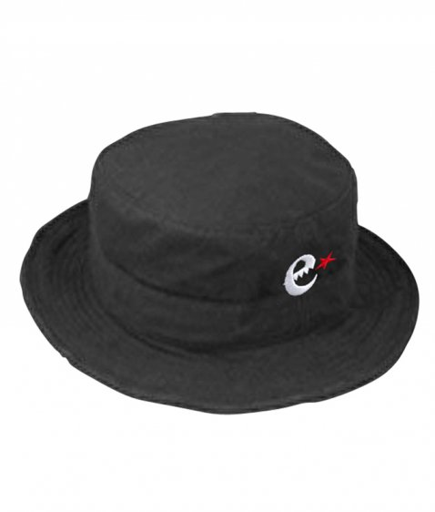 range wire bucket hats