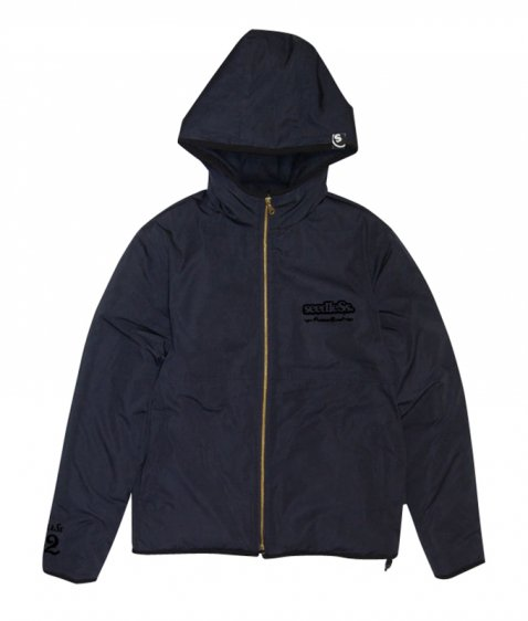 sd reversible dawn jkt