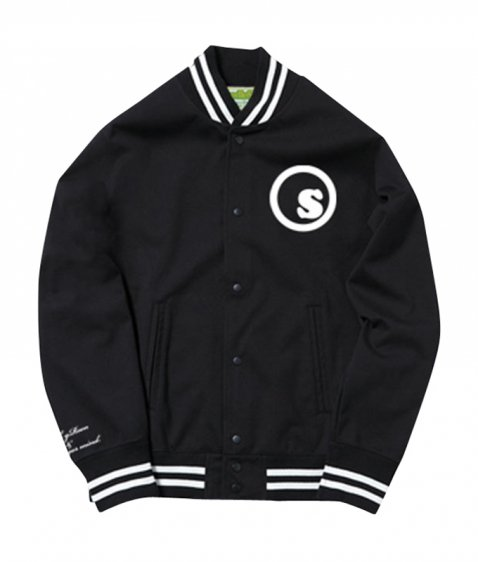 sd sweat studium jkt