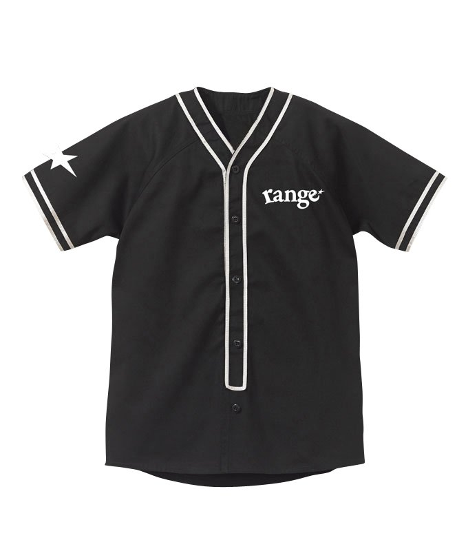 baseball shirtsの商品イメージ