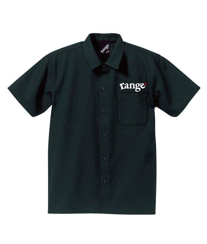 s/s work shirts ruins
