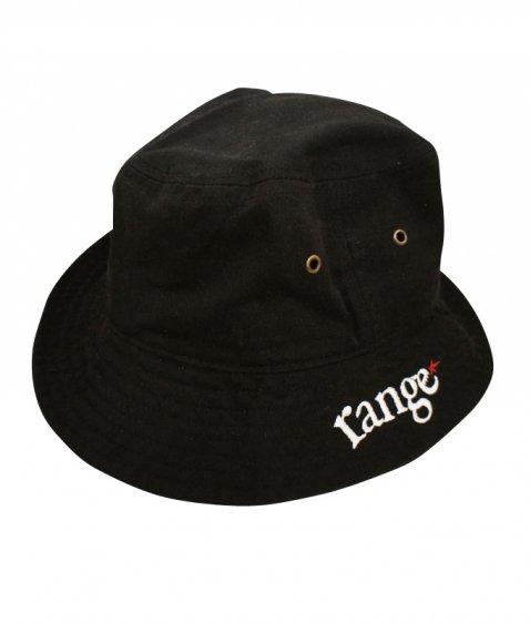 rg newhattan bucket hat EMB