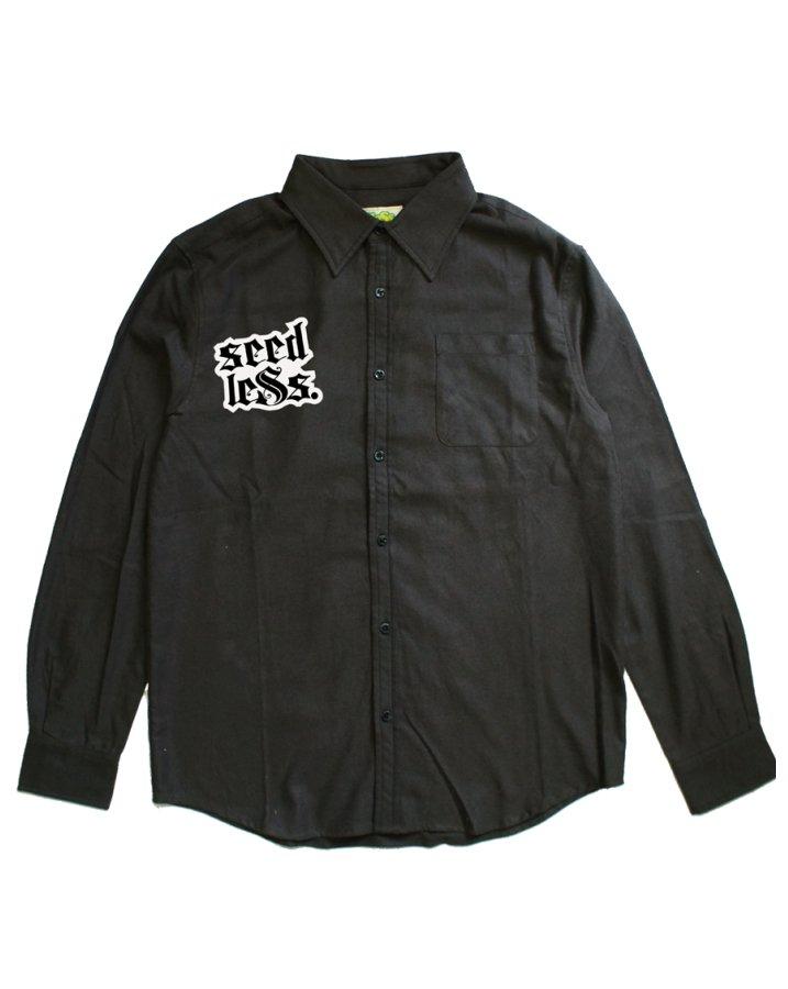 sd nel shirts ver.16の商品イメージ