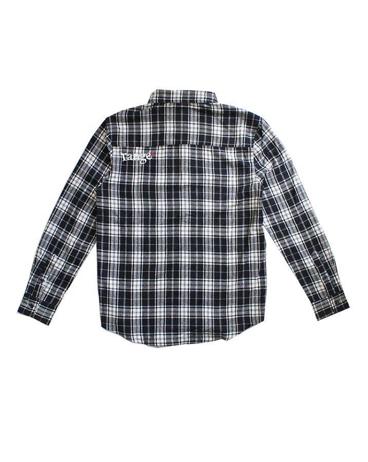 range original nel shirts