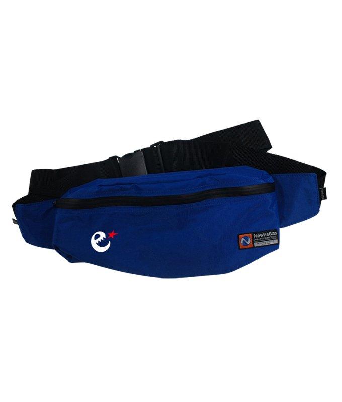 Newhattan body bagの商品イメージ