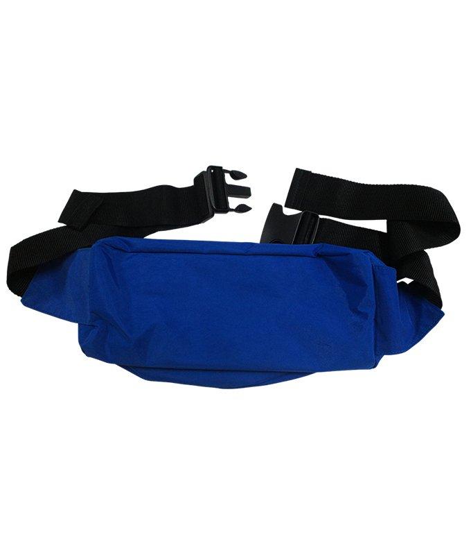 Newhattan body bag