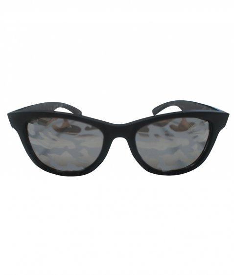 rg lense camo sunglasses